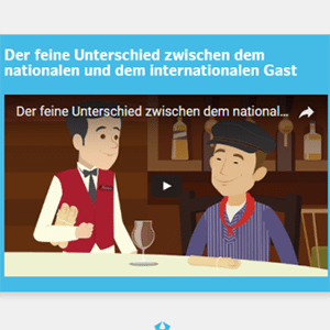 Erklärvideo Internationalisierung LOGBUCH INTERNATIONAL | TourComm Germany